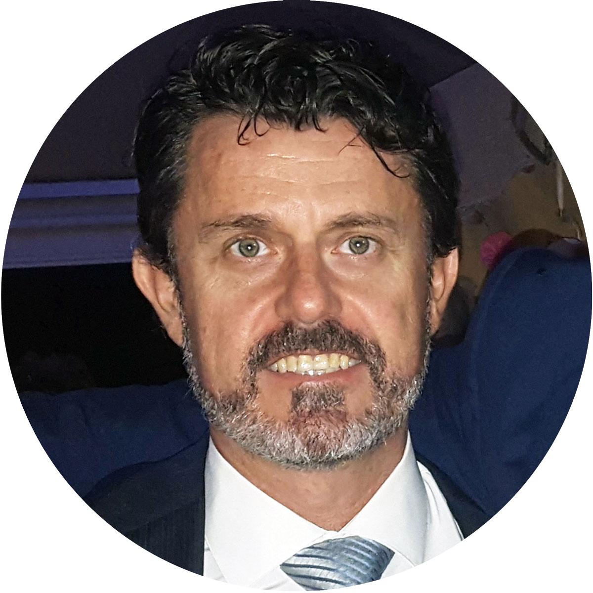 Miguel Ángel Bordonada