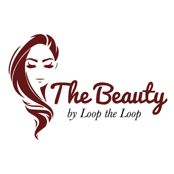The Beauty by Loop the Loop